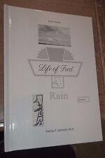 LIFE OF FRED EDEN SERIES BOOK 6 RAIN BEGINNING READER (DR1)