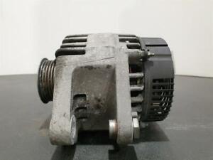 FORD FIESTA GHIA TDCI (MK6) 2002 TO 2008 - 1.4 DIESEL 70A Alternator 27060-0Q010