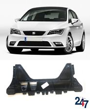 NEW SEAT LEON 5F 2012 - 2017 FRONT UNDERTRAY PETROL ENGINE COVER