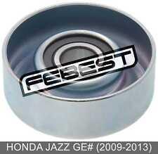 Pulley Tensioner For Honda Jazz Ge# (2009-2013)