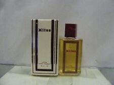 Mitos Napoleon .after Shave 75 ML