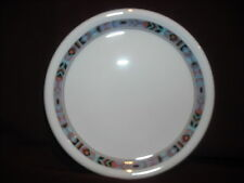 Thomas Rosenthal - TREND INDIANA - Coupe Soup Bowl BRAND NEW