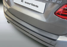 BMW Genuine Rear Bumper Edge Protector Guard 2 Active Tourer F45 51472412724