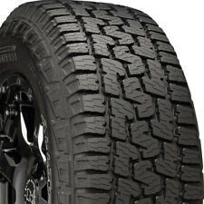 Pirelli Scorpion All Terrain Plus LT265/75R16 123/120S 10E Tire 2726000 (QTY 1)