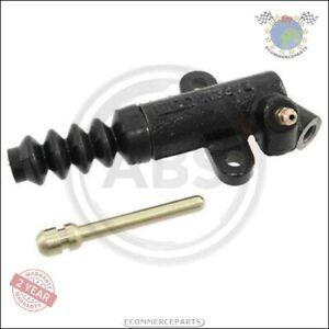 Cylindre Récepteur Embrayage Abs Pour Mazda 323 D1i