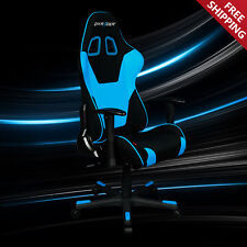 DXRacer Office Chairs OH/FD101/NB Gaming Chair  Racing Seats Computer Chair