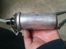 mitsubishi sigma ignition coil