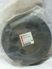 Raymond Oem Cable Pulley 838-012-774