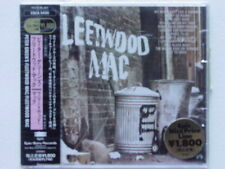 Fleetwood Mac/Peter Green's Fleetwood Mac (Japan/Sealed)