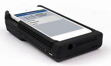 Grabba Barcode Reader/Scanner RFID Reader Iphone Case