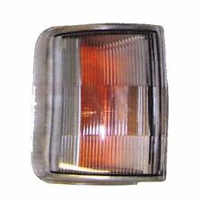 Iveco Eurocargo Eurostar Eurotech Front Indicator Light Lamp NS Left 1996-2003