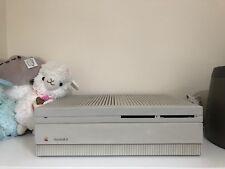 Macintosh II w/1GB HDD Recapped (Vintage Apple Macintosh)