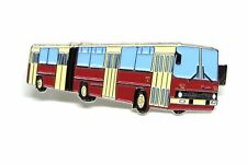 Krawattenklammer Bus Ikarus 280