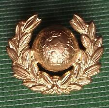 British Army Military Cap Badge : Free UK Postage and Make Me an Offer !    AM