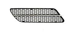 Paraurti griglie di aerazione Griglia Anteriore Destra Alfa Romeo 147 04-10