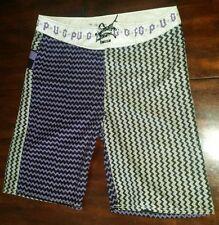 ugp board shorts size 38