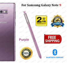 S Pen For Samsung Galaxy Note 9 Bluetooth Stylus Original NEW Replacement PURPLE