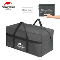Naturehike Compact Foldable Travel Duffel Bag Sport Gym Luggage Carry On Bag