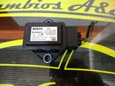 Sensor guiñada  Smart Forfour A4545420418 0265005289