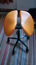 Salli chair Saddle Stool