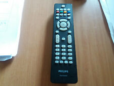 TV Remote Controller RC2034301-01 For Philips TV (7)