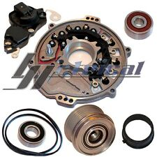 WATER COOLED ALTERNATOR REPAIR KIT MERCEDES BENZ M Class 4.0 CD Diesel 2000-2005