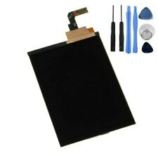 New LCD Display Screen for Apple iPhone 3GS Replacement Part + Free Tools