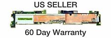 Asus TF700T 32GB 1GB DDR Tablet Motherboard 69NM0DM14D05