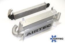 Airtec avant support refroidisseur intermédiaire pour la honda civic type r FK2