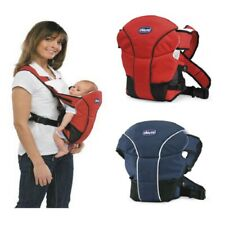 Baby Carrier Chicco Sling Portable Child Suspenders Backpack Thickening Shoulder