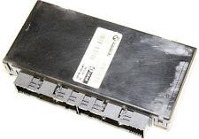 Bmw e63 e64 + lci carrocería módulo unidad de control Módulo kgm High D-can 9186171