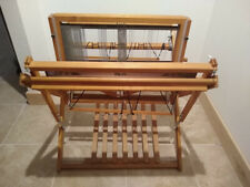 New listing Schacht Baby Wolf Loom