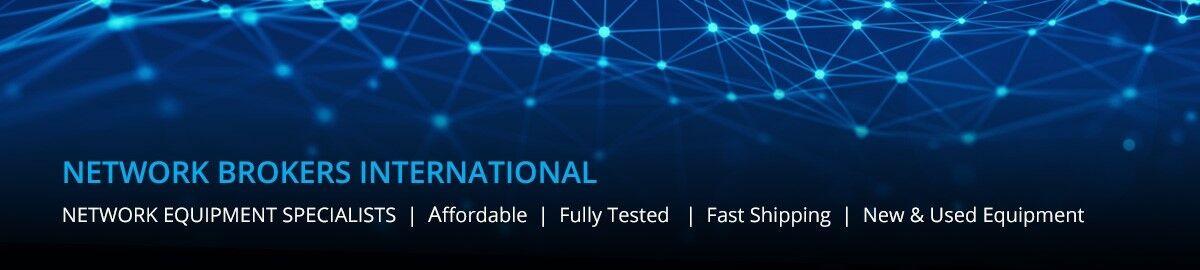 Network Brokers International