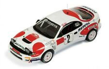 1/43 Toyota Celica GT-Four  Repsol  Rally Monte Carlo 1992  C.Sainz/ L.Moya