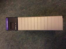 Allen Bradley Controll Logix BRIDGE/SCANNER MODULE DEVICE NET 1756-DNB/A
