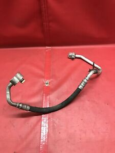 2006 2007 2008 2009 Volkswagen Passat 2.0 Ac Air Conditioning Hose / Line