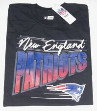 New England Patriots NFL T-Shirt Men's size LG or 3XL New w/Tag