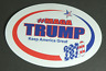 President Trump KEEP AMERICA GREAT 2020 Sticker Decal - *USA Seller* MAGA Bumper
