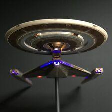 *LIGHTING KIT ONLY* for Polar Lights 1/2500 Star Trek USS Discovery NCC 1031