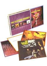 eléctrico PRUNES - SERIE Álbum Original: I Had Too Much To Dream NUEVO CD