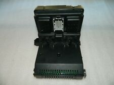 VOLVO XC90 Central Electronic Module CEM H 28191071 31282455