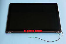 "13"" LCD LED Screen Display Assembly For MacBook Pro A1278 Mid 2012 MD101,MD102"
