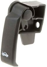 Dorman 03335 fits GM Hood Latch Release Handle 15741109