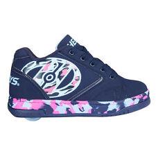 Calzado de niño zapatillas deportivas rosa