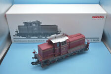 Märklin Spur 1 54325 Diesellok BR 260 423-9 Sound digital in OVP