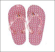 32 Scarpe Infradito per bambine dai 2 ai 16 anni