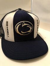 Vintage Penn State National Champs Hat Cap