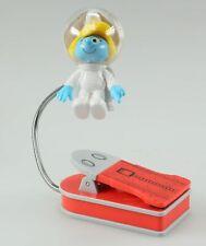 Lampe Schtroumpfs (Les) Lampe de lecture Cosmoschtroumpfette IQ Hong-Kong Ltd