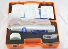 NEW  Concrete Rebound Hammer Tester Concrete Rebound Test Schmidt Hammer