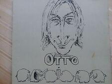 Otto – Live im Audimax Teil II